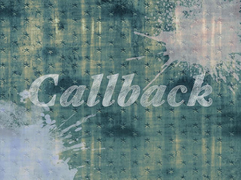 Javascript callback for Window onload javascript